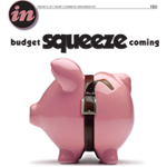 budgetsqueezecover