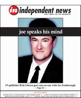 cover-7-05-07