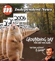 cover-february-2-2006.jpg