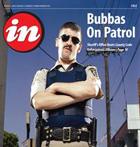Bubbas On Patrol