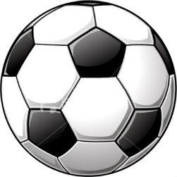 UWF men's soccer makes Top 20