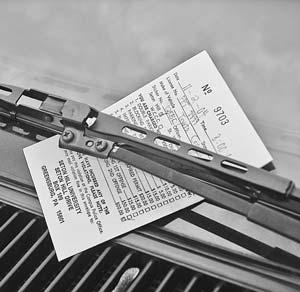parking-ticket2