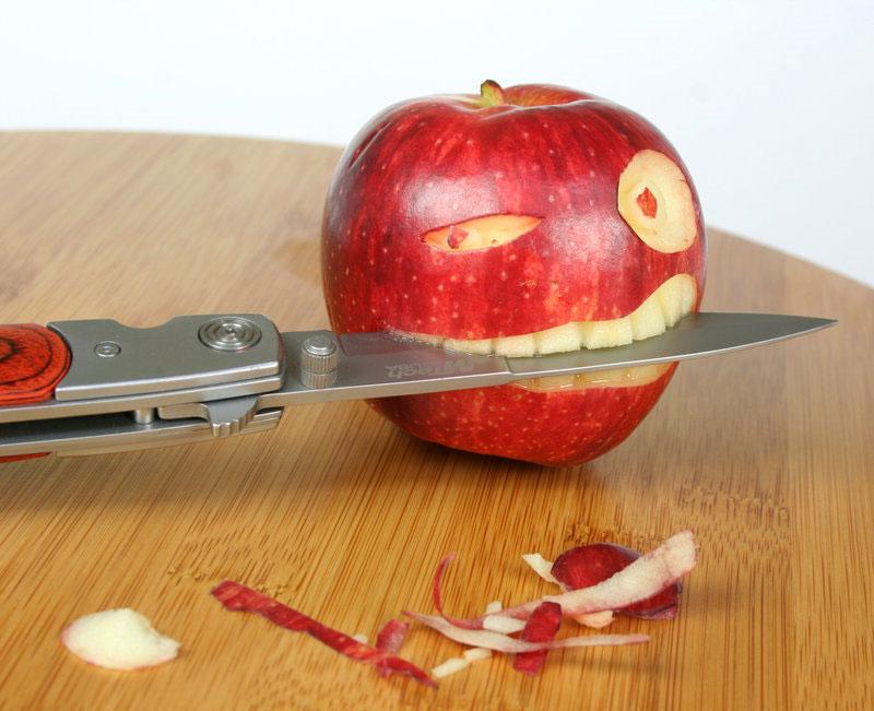 apple-art