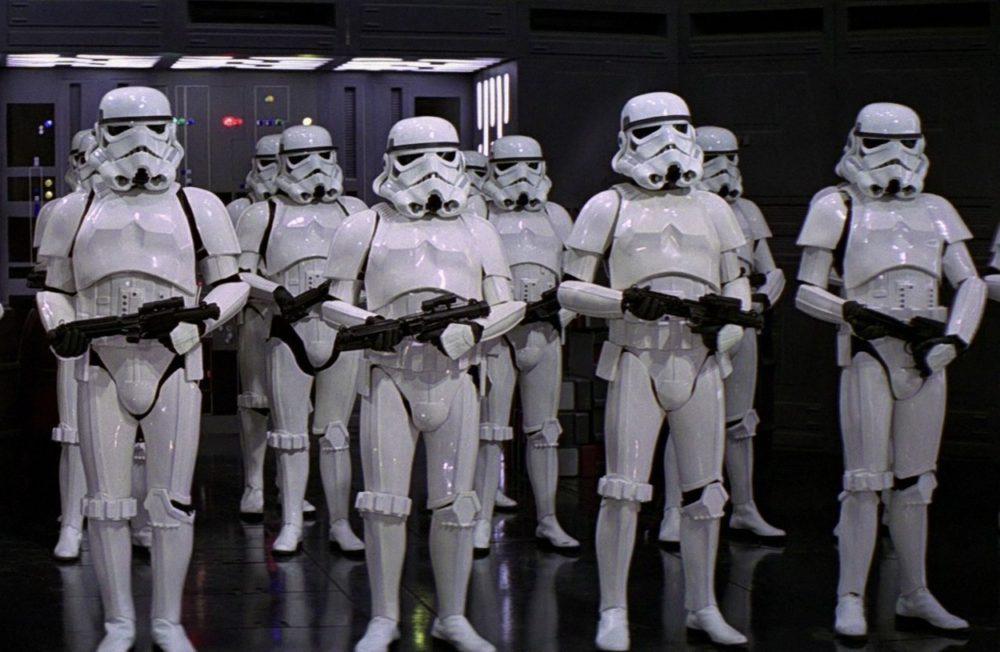 StormtrooperCorps