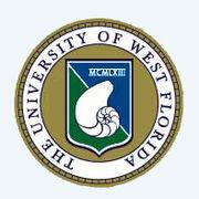 UWF announces new alumni board