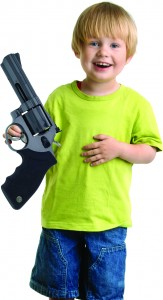 KID-WITH-GUN-163x300