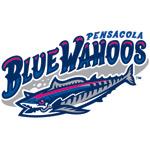 blue-wahoos