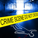 police-crime-scene-with-yellow sml