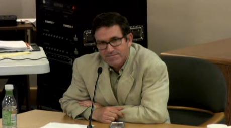 Council's CMPA Divide