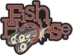 250px-FishHouseLogo