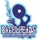 Bagelheads-logo