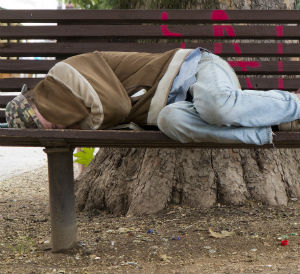 homeless01x300