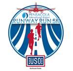 Runway005