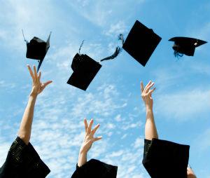 graduatesx300