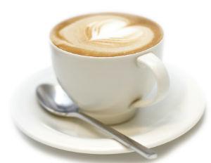 coffee01x300