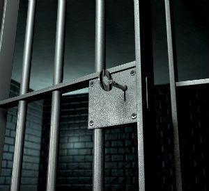 jailbars01x300