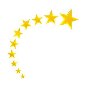 starx300