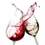 wine01x150