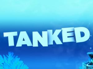 Tanked_Logo