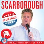 Scarboroughcover