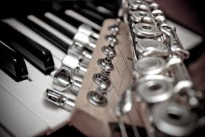StudioAmped announces concert schedule