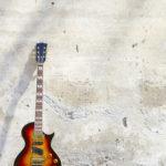 music827