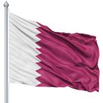 qatarflagpicture1