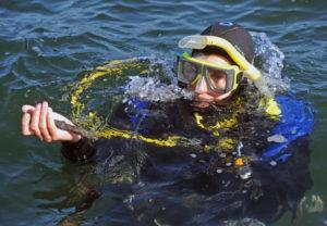Maritime-Archaeology_01-1