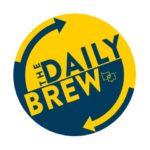 the_daily_brew_original_logo copy