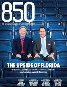 850 cover Feb 13