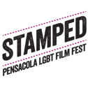STAMPED: Pensacola LGBT Film Fest announces nightly themes, film schedule