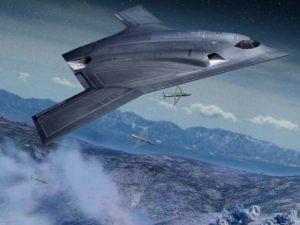 1399571794000-AIR-BTN-New-bomber