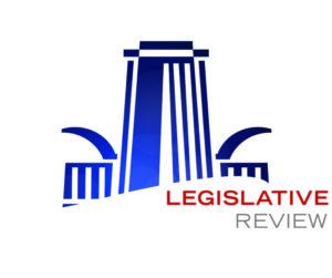 Legislative Review logo 1-2015