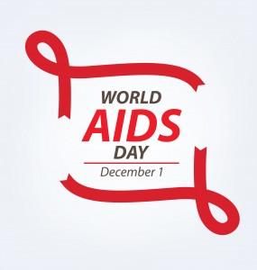 WorldAIDS