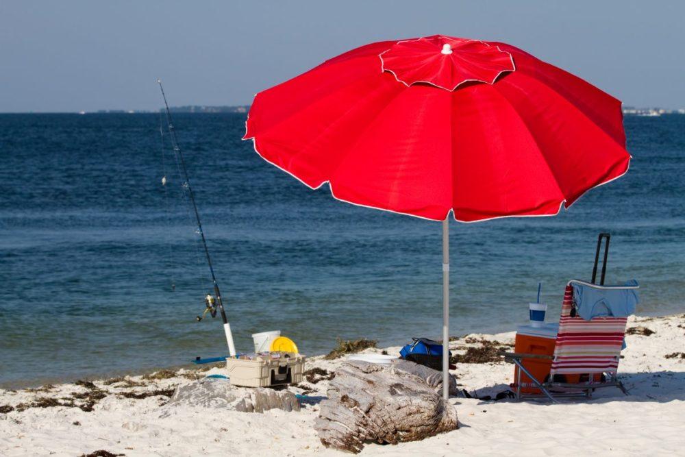 BeachLrg