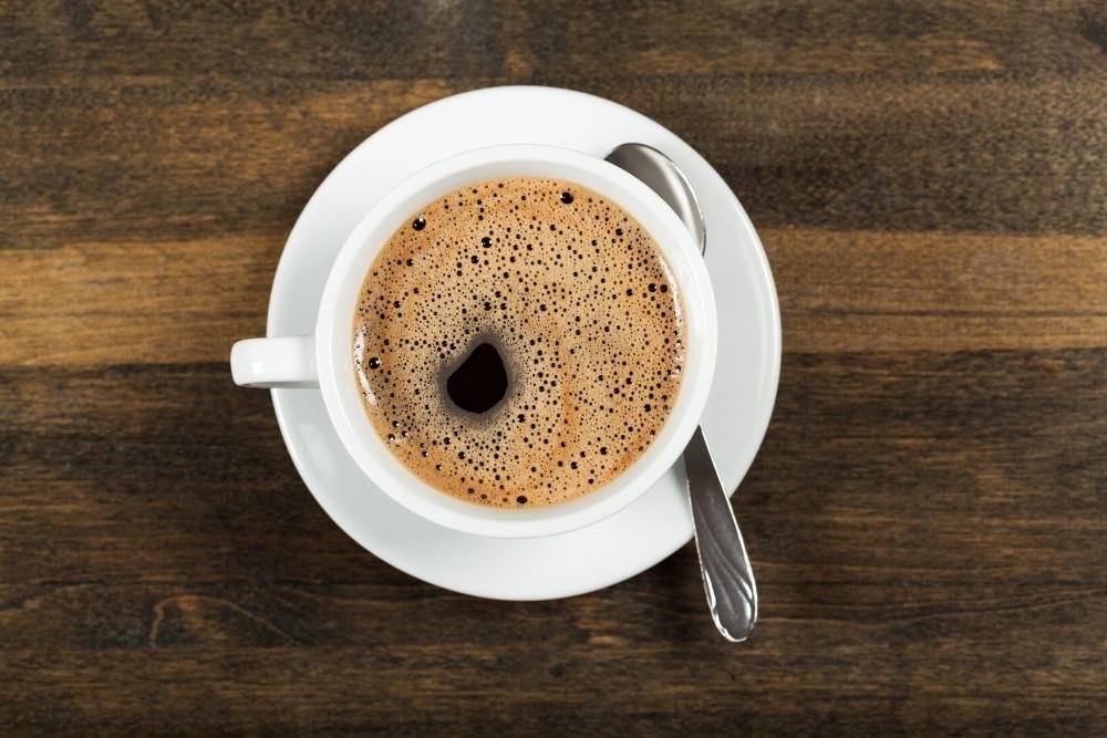 CoffeeLrg2