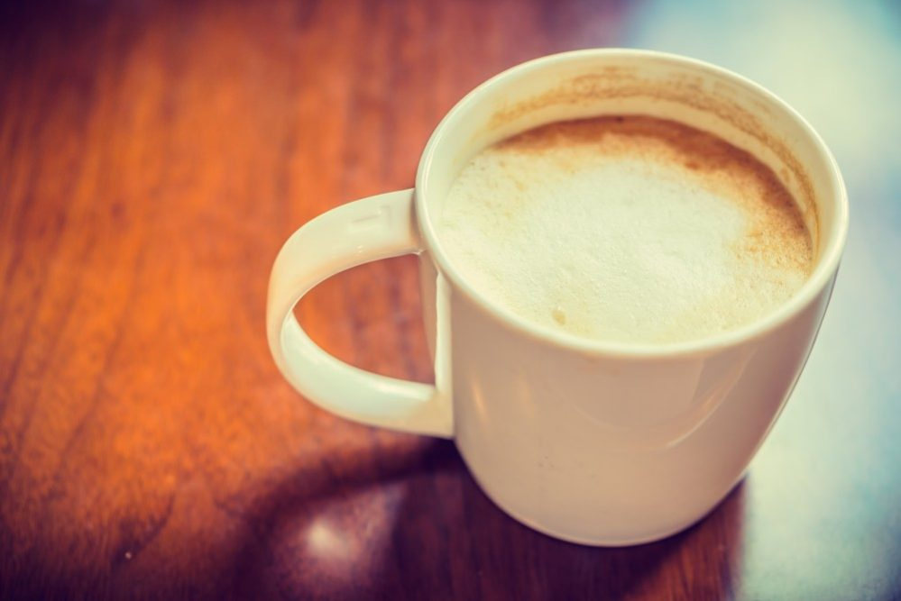 CoffeeLrg3