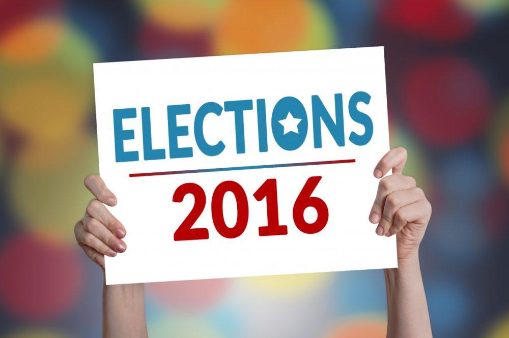 ElectionsLrg1