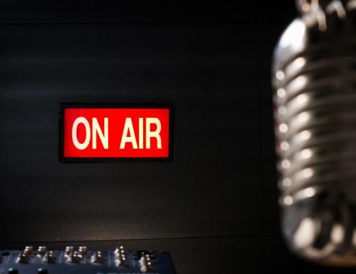 RadioOnAir