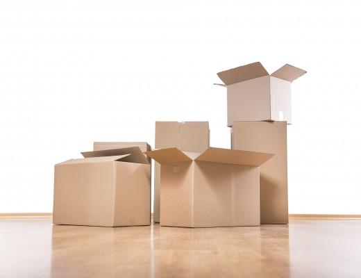 Boxes2101