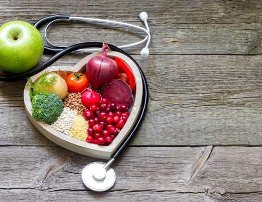 Health22