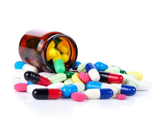 Pills02