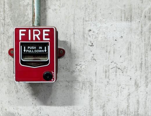 fire2131
