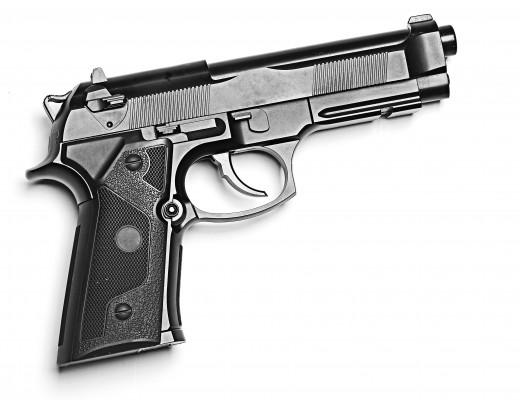 gun2132