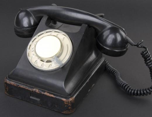 phone2061