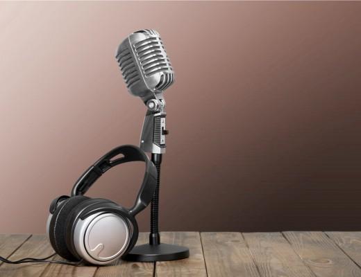 radio2046