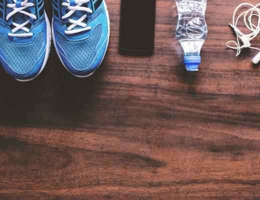 run2041