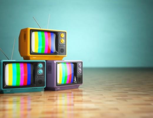 tv2101