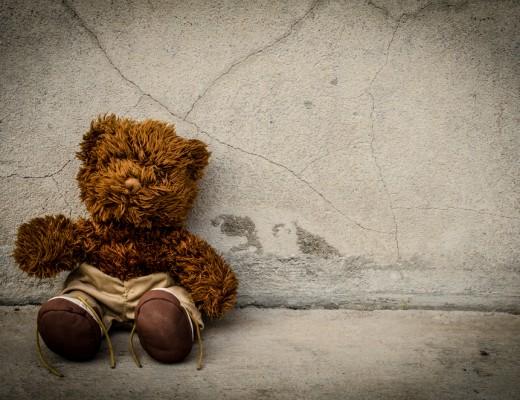 homeless3291