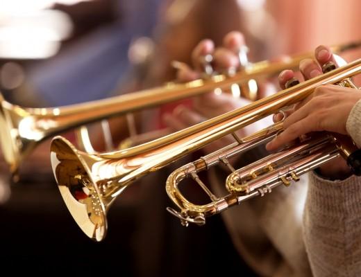 jazzmusic